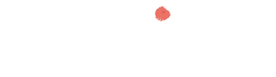 Domaine Coste Moure
